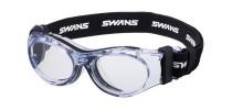swans-svs600n-blk