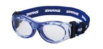 swans-svs600n-clbl