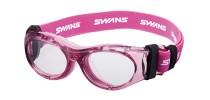 swans-svs600n-clpk