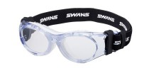 swans-svs600n-w