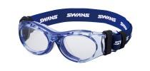 swans-svs700n-clbl