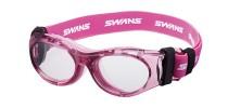 swans-svs700n-clpk