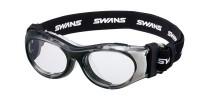 swans-svs700n-clsm