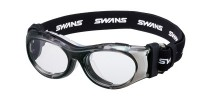 swans-svs600n-clsm