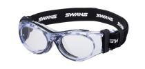 swans-svs700n-blk