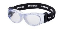 swans-svs700n-w